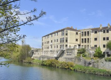 Thumbnail 2 bed flat for sale in Apartment 17, Northanger Court, Grove Street, Bath
