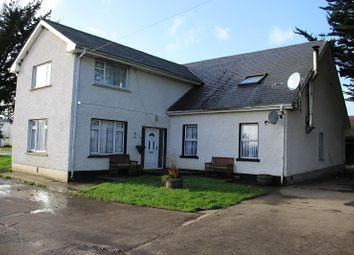 Thumbnail 6 bedroom detached house for sale in Bellew, Rathfeigh, Tara, Meath