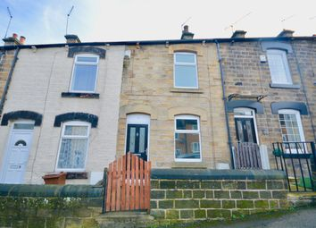 Thumbnail 2 bed terraced house for sale in Oxford Street, Barnsley, Barnsley