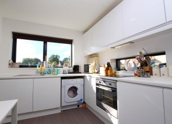 Thumbnail 3 bed detached house for sale in Forrest Drive, Hempsted, Peterborough
