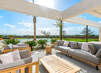 Thumbnail 5 bed finca for sale in Cala Llombards, Balearic Islands, Spain
