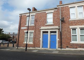 Thumbnail 5 bedroom flat for sale in Colston Street, Benwell, Newcastle Upon Tyne
