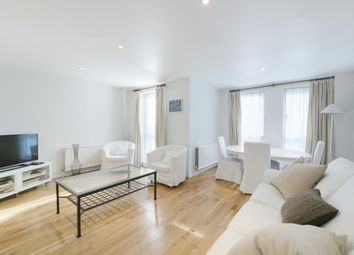 Find 3 Bedroom Houses To Rent In Chelsea Zoopla - Excellent-3-bedroom-london-apartment-in-chelsea-area