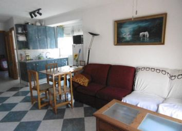 Thumbnail 5 bed property for sale in Centro, Benidorm, Spain