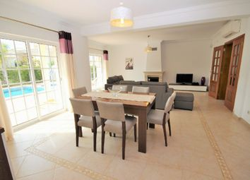 Thumbnail 4 bed apartment for sale in Loule, Faro, Portugal