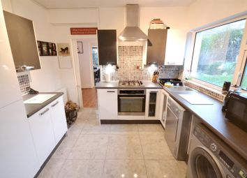Thumbnail 2 bed semi-detached bungalow for sale in Valley Close, Saundersfoot