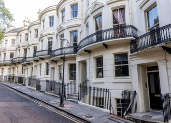 Thumbnail 1 bed flat to rent in Powis Sq, Brighton And Hove, East Sussex