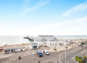 Thumbnail 2 bed flat for sale in Station Parade, Tarring Road, Worthing