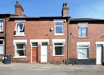 Thumbnail 2 bed terraced house to rent in Whatmore Street, Middleport, Stoke-On-Trent