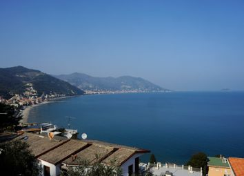 Thumbnail 8 bed detached house for sale in Laigueglia, Savona, Liguria, Italy