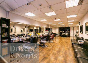 Thumbnail Retail premises to let in Camden Road, London