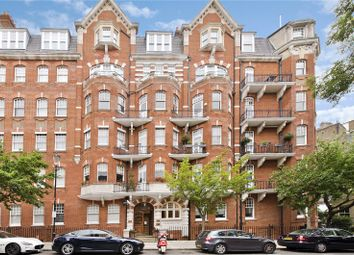 Campden Hill Court, Campden Hill Road, Kensington, London W8