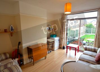 Thumbnail 4 bed semi-detached house to rent in Chatsworth Road, West Bridgford, Nottingham