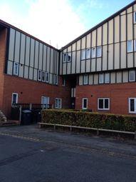 Thumbnail 2 bedroom flat to rent in Redshank Lane, Birchwood, Warrington