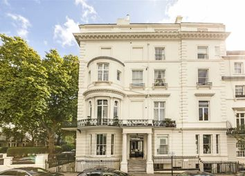 Thumbnail 2 bed flat for sale in Cleveland Terrace, London