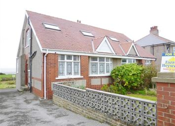 Thumbnail 4 bed property for sale in Twemlow Parade, Morecambe