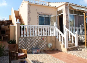 Thumbnail 1 bed bungalow for sale in Los Altos, Orihuela Costa, Alicante, Valencia, Spain
