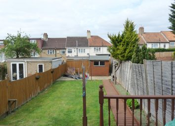 Thumbnail 4 bed terraced house to rent in The Grove, Kingsbury