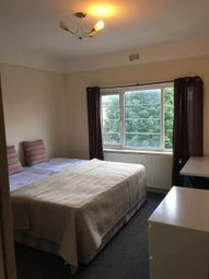 Thumbnail 3 bed shared accommodation to rent in Rosebank Way, North Acton