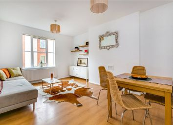 Thumbnail 2 bed flat to rent in Penzance Street, Holland Park, London