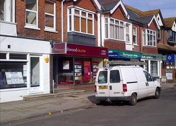 Thumbnail Retail premises to let in 15, Chatsworth Road, Worthing, West Sussex