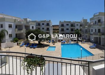 Thumbnail 1 bed apartment for sale in Pyla, Pyla, Larnaca, Cyprus