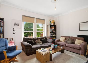 Thumbnail 3 bedroom flat for sale in Dartmouth Road, London