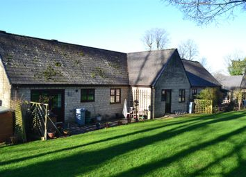 Thumbnail 2 bed bungalow for sale in Shepard Way, Chipping Norton
