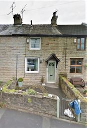 2 bed terraced house for sale in Clayton Le Moors, Accrington, Lancashire BB5