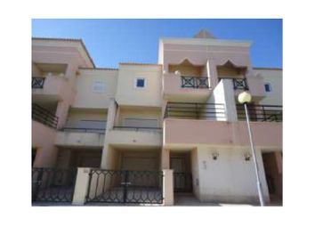 Thumbnail 4 bed detached house for sale in R. Das Caravelas 32 16, 2970, Portugal