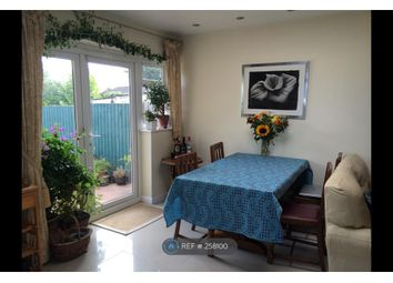Thumbnail 4 bedroom semi-detached house to rent in Auckland Road, Potters Bar