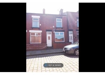 Thumbnail 2 bed terraced house to rent in Clarence Street, Bolton
