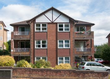 Thumbnail 1 bedroom flat to rent in Waterslade, Elm Road, Redhill, Surrey