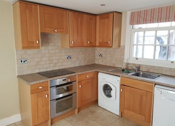 Thumbnail 2 bed terraced house to rent in Peter Street, Deal