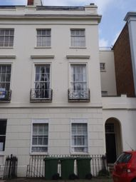 Thumbnail Block of flats for sale in Bath Road, Cheltenham
