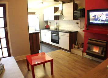 Thumbnail 2 bedroom detached house for sale in Cuthbert Road, Croydon