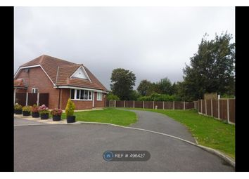 Thumbnail 3 bed bungalow to rent in Meols View Close, Scarisbrick, Southport