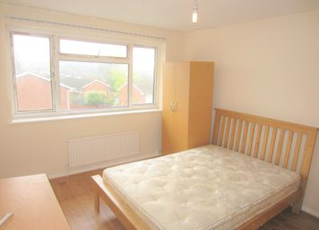 Thumbnail 3 bed terraced house to rent in Penshurst Road, Maidenhead