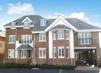 Thumbnail 2 bed property to rent in Vantage Court, Goldsworth Road, Woking