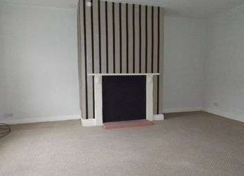Thumbnail 2 bed property to rent in Newchurch Road, Stacksteads, Bacup