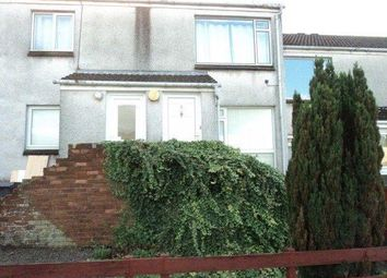 Thumbnail 2 bed flat to rent in Mosspark Avenue, Dumfries