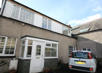 Thumbnail 3 bed terraced house for sale in Rothbury, Morpeth, Northumberland