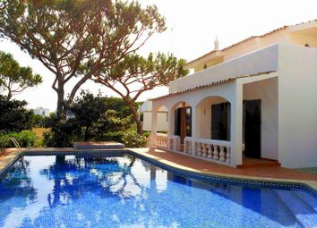 Thumbnail 4 bed detached house for sale in Faro, Faro, Montenegro