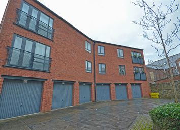 1 bed flat for sale in Millers Wharf, Corn Mill Lane, Stalybridge SK15