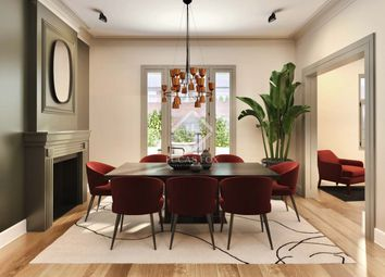 Thumbnail 4 bed apartment for sale in Spain, Barcelona, Barcelona City, Sant Gervasi - La Bonanova, Bcn14293