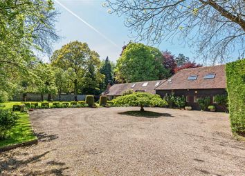 Huntercombe, Nuffield, Henley-On-Thames, Oxfordshire RG9. property
