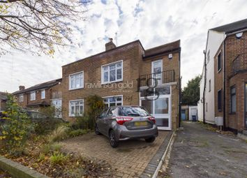 Thumbnail 3 bed semi-detached house for sale in Greystoke Avenue, Pinner