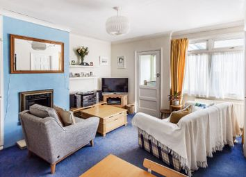 2 bed maisonette for sale in Barnard Gardens, New Malden KT3