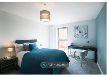 Thumbnail Room to rent in St Albans, St Albans
