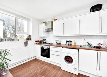 Thumbnail 3 bed flat to rent in Anchor Street, Bermondsey SE16,